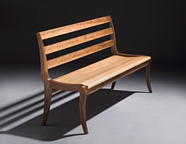 Empire Bench
